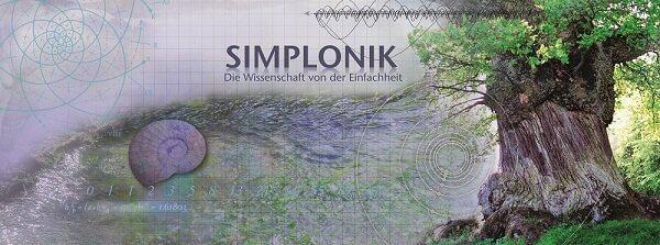 Simplonik - Die Wissenschaft von der Einfachheit