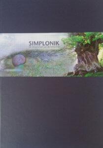 Simplonik-Anwendungshandbuch