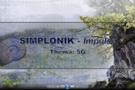 Simplonik Impulse: 5G