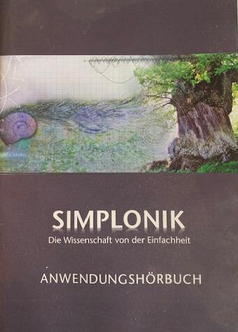 Simplonik-Anwendungshörbuch